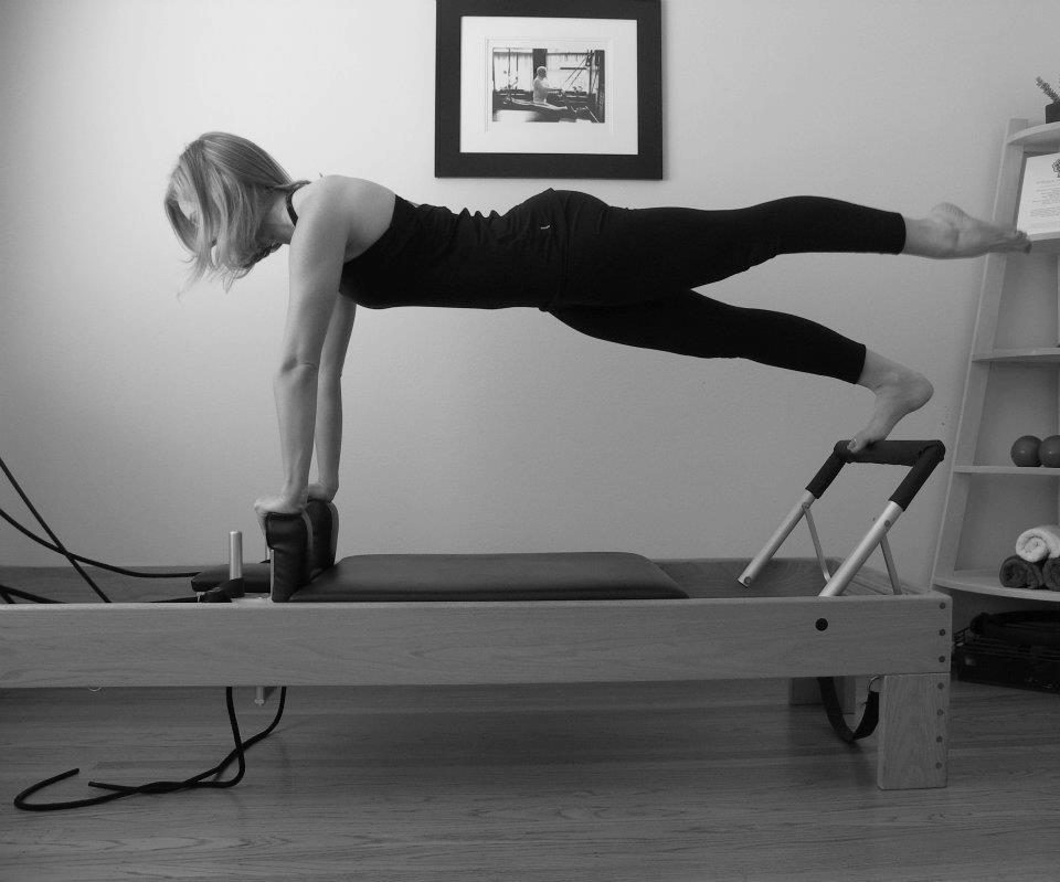 how-to-become-a-pilates-instructor