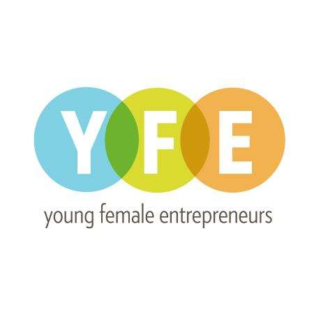 young-female-entrepreneurs
