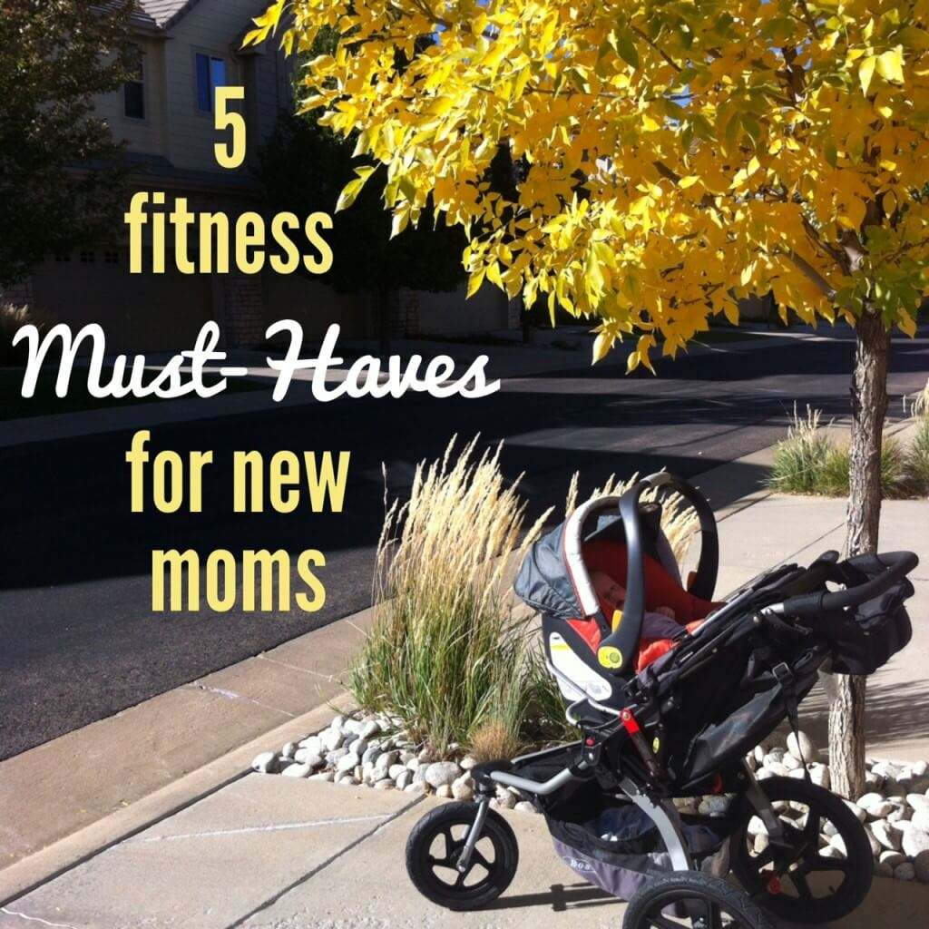 fitness-gear-new-moms
