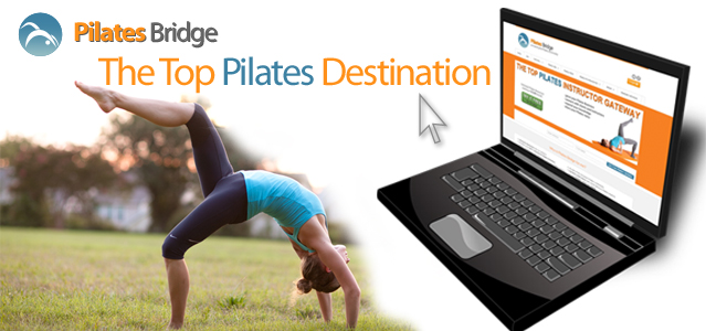 pilates-bridge-promo