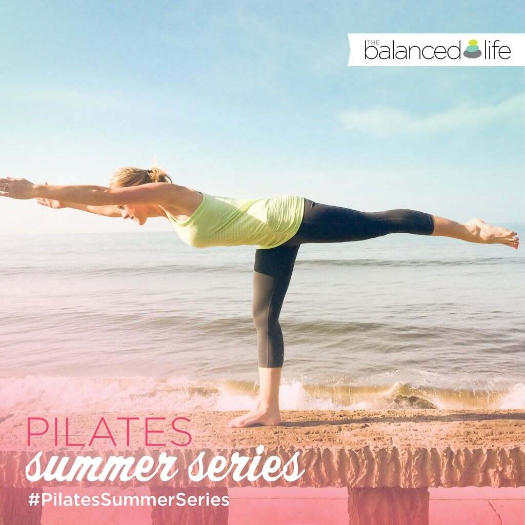 Pilates-summer-series