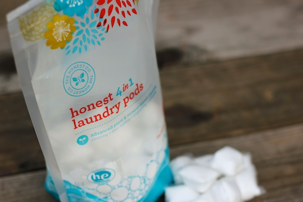 Honest-Laundry-Pods1