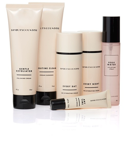 beautycounter-the_face_collection-495x650_1