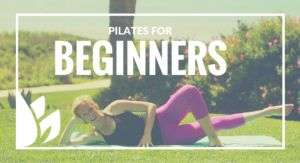 TBLProgram_Pilates-for-Beginners