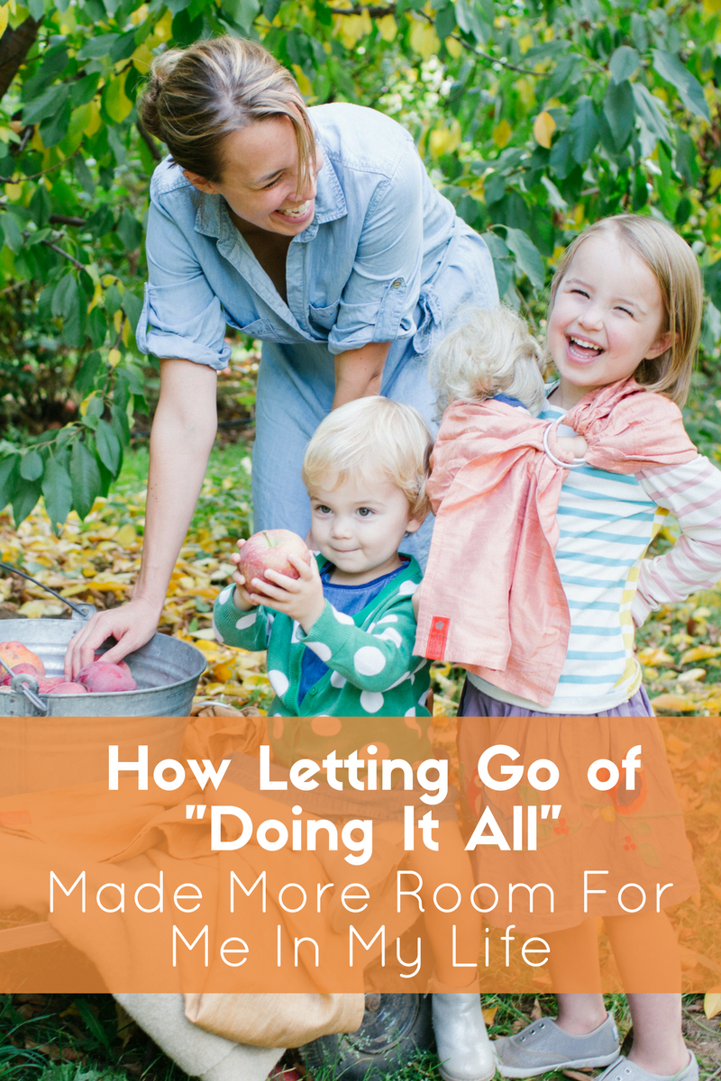how-letting-go-of-doing-it-all-made-more-room-for-me-in-my-life