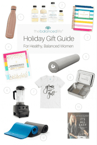 gift-guide-2016